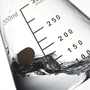 High-Pressure Steam Sterilizer