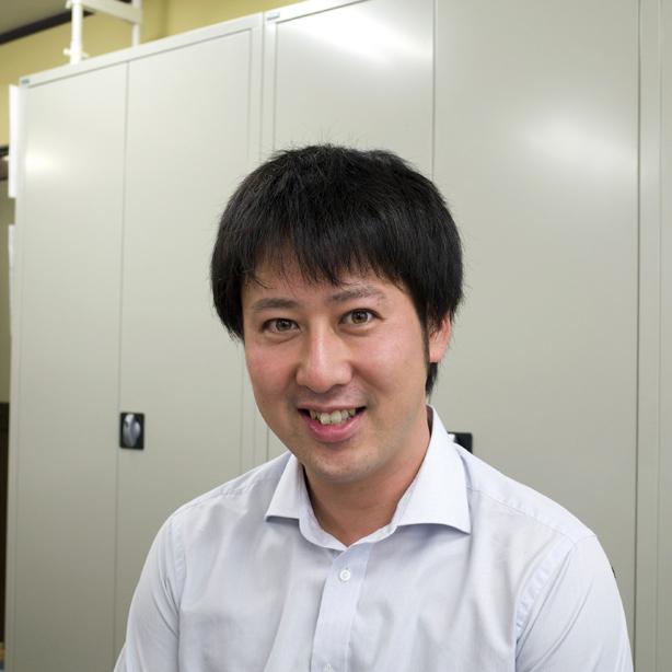 Tatsumaru Haruyama