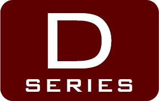 серии D