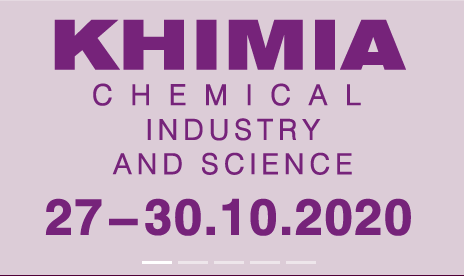 KHIMIA 2020